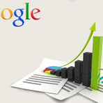 Tutoriais - Como aumentar o pagerank no Google – Guia  Passo a Passo