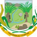 Prefeitura de Pindorama do Tocantins abre concurso público