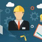 Vagas - Emprego na Construção Civil – Exterior