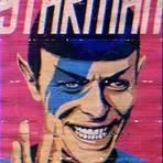 O ilustrador brasileiro Butcher Billy transforma David Bowie em vários personagens da cultura pop