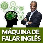 Estilo de Vida - Como Falar Inglês No Automático!!!