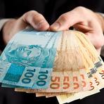Formas verdadeiras de ganhar dinheiro com seu site/blog