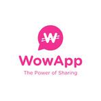 Softwares - Aplicativo parecido com WhatsApp paga usuário pelo uso