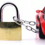 Automóveis - 7 dicas para economizar na compra do seguro auto