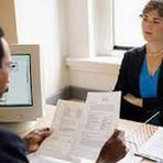 Empregos - Como se comportar em uma entrevista