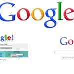 Prefeitura de São Caetano do Sul afirmou parceria com o Google para utilizar Apps na edução da cidade