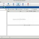 Como recuperar arquivos excluídos do computador