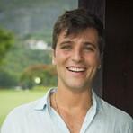 O que vem por ai: Bruno Gagliasso será mocinho de novela das 18h