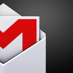 Como impedir que outras pessoas utilizem o meu endereço de e-mail?