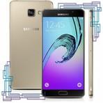 Já conhece o Novo Smartphone Samsung Galaxy A7 2016 Duos
