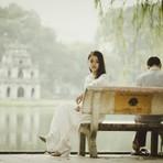 Pessoal - Desapegue desse amor platônico