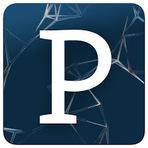 Softwares - Processing ferramenta para criação de animação e imagem
