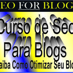 Blogosfera - Como fazer seu blog aparecer nas primeiras posições do google