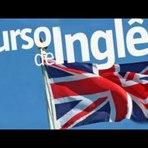 Educação - Curso de inglês- Como Escolher Um