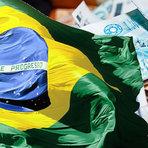 O Brasil está perdendo a batalha para domar sua dívida crescente