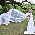 Fotos - Casamento Raab & Antônio