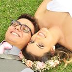 Fotos - Álbum de casamento Ingrid & João Flávio