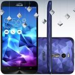 Este é um celular Top De Linha e considerado de luxo