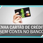 Cartão pré-pago internacional – Você já tem um?