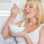 A Diferença Entre Uma Alimentação Saudável e a Ortorexia