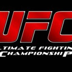 Sábado teremos o UFC 196 com brasileiro disputando título