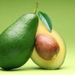 Estilo de Vida -  Nutritious Food