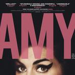 Amy, o Documentário