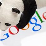 Panda – Algoritmos do Google – Entenda seu funcionamento – Parte 3