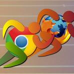 Softwares - Firefox e Chrome estão prestes a ficar bem mais rápidos