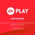 Bethesda anuncia conferência na E3 2016