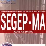 Educação - Apostila Concurso Secretaria de Estado da Gestão e Previdência ? SEGEP/MA 2016