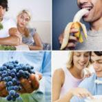 20 alimentos que aumentam a testosterona