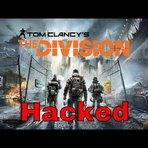 Empregos - Todos os bugs, glitches e hacks do The Division