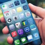 6 apps gratuitos que todo estudante de engenharia deve conhecer