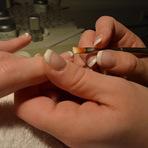 Como amenizar e disfarçar a idade das mãos