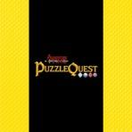 Jogos - Rsenhando: Que horas são? Hora de jogar! - Adventure Time Puzzle Quest