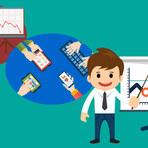Negócios & Marketing - Marketing Digital em meio a Crise Econômica
