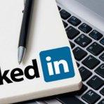 Empregos - Está difícil arrumar emprego? Conheça dicas de como conseguir usando o linkedin