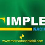 SIMPLES: DeSTDA é obrigatória para optantes do Simples Nacional.