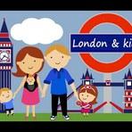 Turismo - DIRETO DE LONDRES - Brasileirinhos em UK