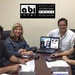 Utilidade Pública - PLANOS EM 2016 I ABI Inter (Associação Brasileira de Imprensa Internacional)
