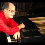 Música - ANTÔNIO ADOLFO – um dos mais relevantes músicos brasileiros
