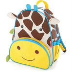 Educação - Com rodinha ou alça? Qual a melhor mochila para crianças