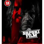 [FILMES]:SRPSKI FILM