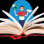 Educação - Planejamento Escolar: Dica - Realidade do Aluno