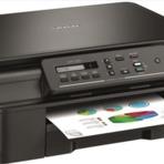 Lançamento: conheça a Impressora Brother Tanque de Tinta