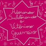 Música - Adorando Subtonando o Vitorioso Guerreiro