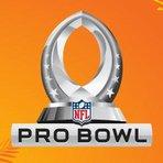 Esportes - PRO BOWL: O pesadelo da NFL
