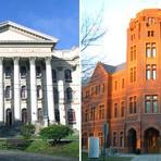Utilidade Pública - Qual a diferença entre o exame de Ordem da OAB e o exame norte americano?