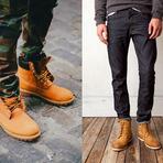 Estilos de Sapato